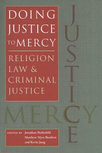 Doing_Justice_to_Mercy:_Religi