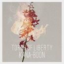 Torch of Liberty (初回限定盤 CD+DVD)
