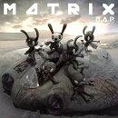 【輸入盤】4TH MINI ALBUM: MATRIX [NORMAL]