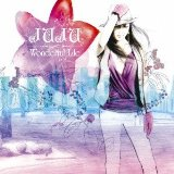 Wonderful Life(Blu-spec CD2) [ JUJU ]