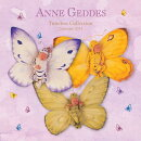 Anne Geddes Timeless Collection