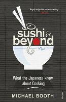 SUSHI AND BEYOND(B)