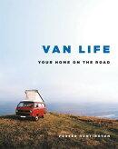 VAN LIFE(H)