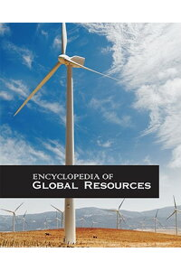 Encyclopedia_of_Global_Resourc