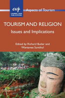 Tourism and Religion: Issues and Implications