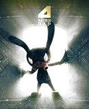 【輸入盤】4TH MINI ALBUM: MATRIX [SPECIAL A VER.]