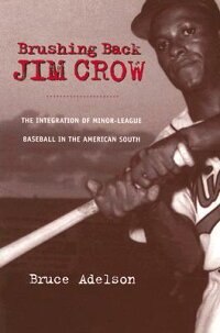 Brushing_Back_Jim_Crow:_The_In