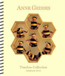 Anne Geddes: Timeless Collection