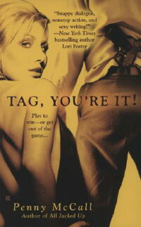 Tag,_You're_It!