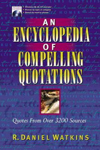 An_Encyclopedia_of_Compelling