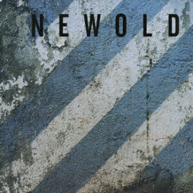 NEWOLD [ DOES ]