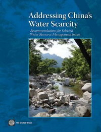 Addressing_China's_Water_Scarc