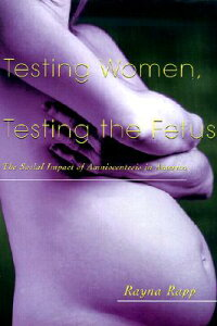 Testing_Women,_Testing_the_Fet