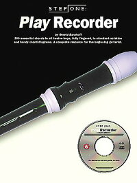 Play_Recorder_With_*