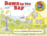 Down_by_the_Bay