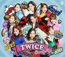 Candy Pop (初回限定盤A CD+DVD)