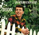 【輸入盤】Runaround Sue / Presenting Dion & The Belmonts