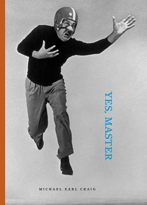 Yes, Master YES MASTER (Free Choice) [ Michael Earl Craig ]