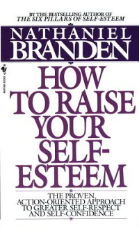 How_to_Raise_Your_Self-Esteem: