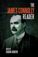 A James Connolly Reader