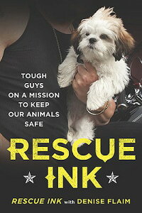 Rescue_Ink:_Tough_Guys_on_a_Mi