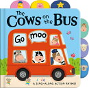 Cows on the Bus