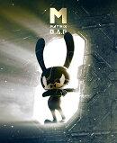 【輸入盤】4TH MINI ALBUM: MATRIX [SPECIAL M VER.]