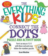 The_Everything_Kids'_Connect_t
