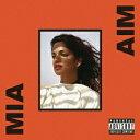 AIM [ M.I.A. ]