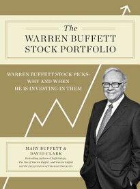 WARREN BUFFETT STOCK PORTFOLIO,THE(H) [ MARY/CLARK BUFFETT, DAVID ]