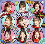 CandyPop[TWICE]