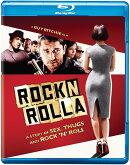 ロックン・ローラ【Blu-ray】
