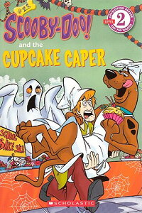 Scooby-Doo_and_the_Cupcake_Cap