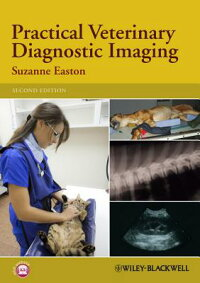 PracticalVeterinaryDiagnosticImaging[SuzanneEaston]