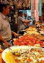 美食の街を訪ねてスペイン&フランスバスク旅へ (旅のヒントBOOK) [ 金栗里香 ]