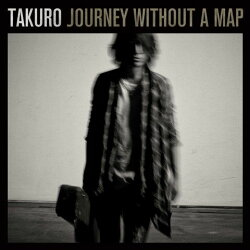 Journey without a map (CD+DVD)