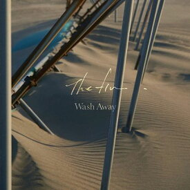 Wash Away (アナログ盤) [ The fin. ]