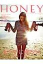HONEY(#06) BEACHLIFE STYLE MAGAZINE ビーチに帰ろう! (NEKO MOOK)