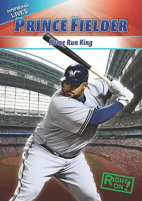 Prince_Fielder:_Home-Run_King