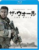 ザ・ウォール ブルーレイ&DVDセット(2枚組)【Blu-ray】