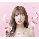 【楽天ブックス限定先着特典】Beloved One (初回限定盤 2CD) (ブロマイド付き)