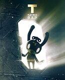 【輸入盤】4TH MINI ALBUM: MATRIX [SPECIAL T VER.]