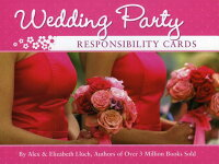 Wedding_Party_Responsibility_C