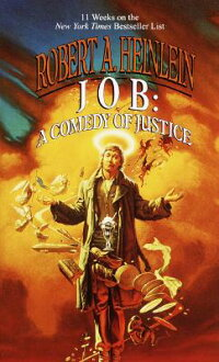 Job:_A_Comedy_of_Justice
