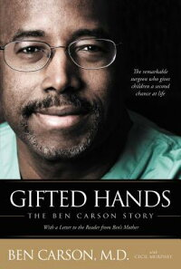 Gifted_Hands:_The_Ben_Carson_S
