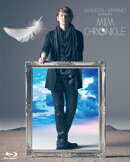 MAMORU MIYANO presents M&M CHRONICLE【Blu-ray】