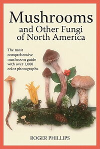 Mushrooms_and_Other_Fungi_of_N