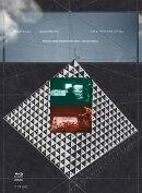 SAKANATRIBE 2014 LIVE at TOKYO DOME CITY HALL- Featuring TEAM SAKANACTION Edition + Standard Edition 【Blu-…