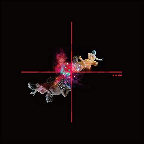 Xenogears Vinyl -SHINKAKU-(完全生産限定アナログ盤) [ ゲームミュージック ]