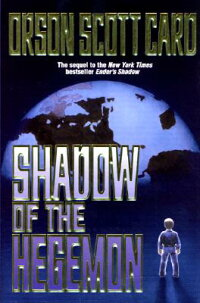 Shadow_of_the_Hegemon